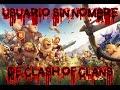 el usuario sin nombre de clash of clans creepypasta by hunterzylon