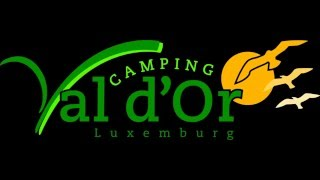 Camping Val d'Or
