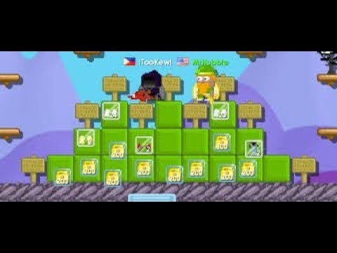 how to know if someone is hacking your growtopia account