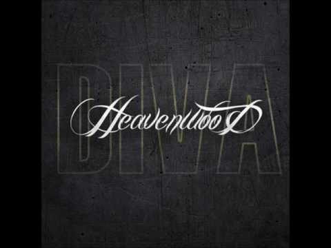 Heavenwood - Diva XX