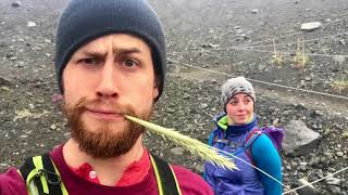 Iceland: The Funny One