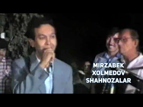 SHAHNOZALAR MP3 СКАЧАТЬ БЕСПЛАТНО