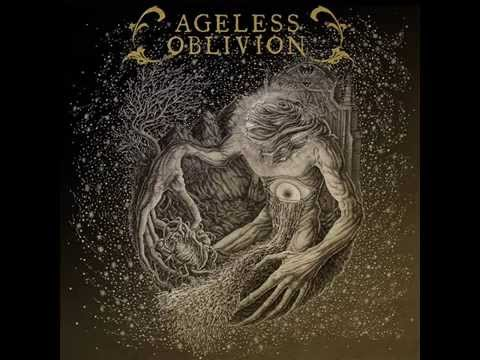 Ageless Oblivion  Wolfs Head Penthos 2014