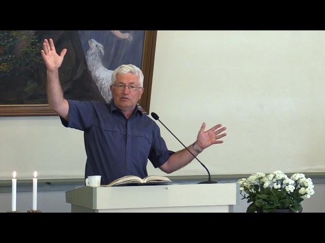 Stig Magne Heitmann: Guds mirakler i Kina