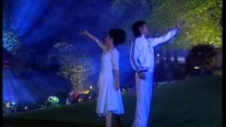 Video Imel Putri Cahyati & Reiner G. Manopo - Maafkan  [ Original Soundtrack ] download MP3, 3GP, MP4, WEBM, AVI, FLV Maret 2018