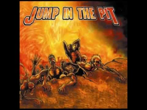 Sins of Omission - Ultimatum - Jump in the Pit: A Tribute to Testament