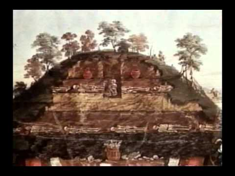 The Mound Builders CLIP