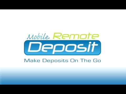NASA FCU Mobile Remote Deposit Overview