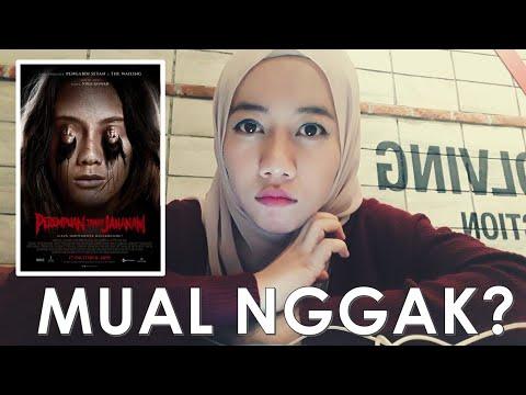 review-film:-perempuan-tanah-jahanam
