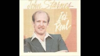 He Looked Beyond My Faults-John Starnes