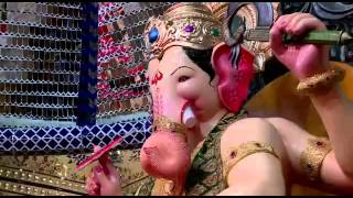 Pune Mumbai Taxi Services Book cab Car Rental Ashtavinayak Darshan Tour Yatra
