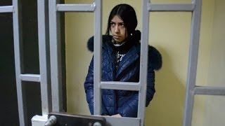 В Лениногорске полицейские задержали цыганок-воровок из Оренбургской области