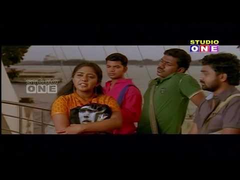 50% Love  Telugu Full Lenght Movie  HD  Nithya Menon