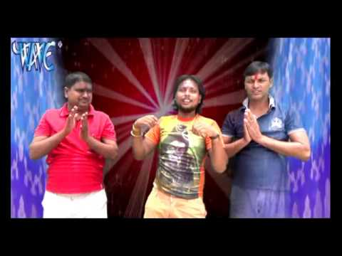 astyam deoghar me hoe sandeep kareja