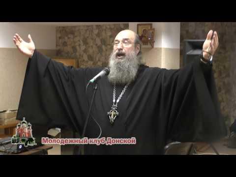 Архимандрит Мелхиседек (Артюхин)