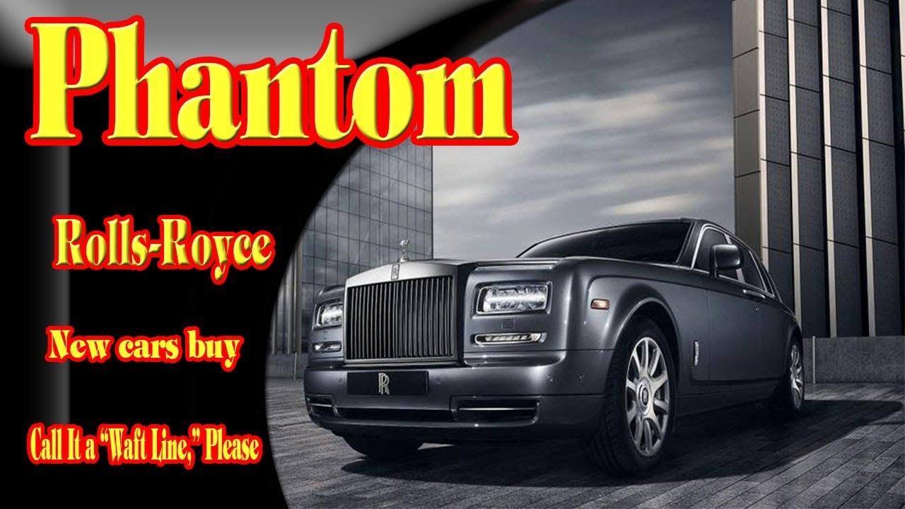 2018 rolls royce phantom price.  price 2018 rolls royce phantom review  rollsroyce msrp royce price for