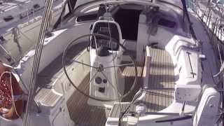 BAVARIA 37 CRUISER (2007) En Venta / For Sale