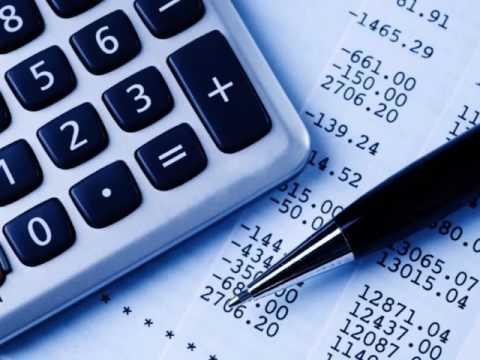 В Вологодской области возникла сложная ситуация с собираемостью налогов
