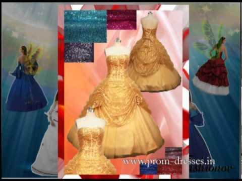 discount-prom-dresses