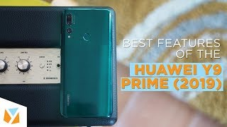 Huawei Y9 2019 price in Egypt | Compare Prices