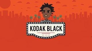 "[FREE] Kodak Black Type Beat ""Sacrifice"""