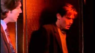 Flirt FRAGMENTO(1995).avi