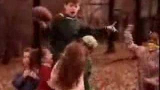 Sesame Street -  Dancing Shoes