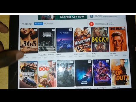 (how-to-watch)-top-4-best-free-movie-websites-for-2020