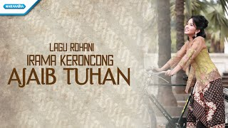 Download Mp3 Ajaib Tuhan - Vita Wulansari  Video