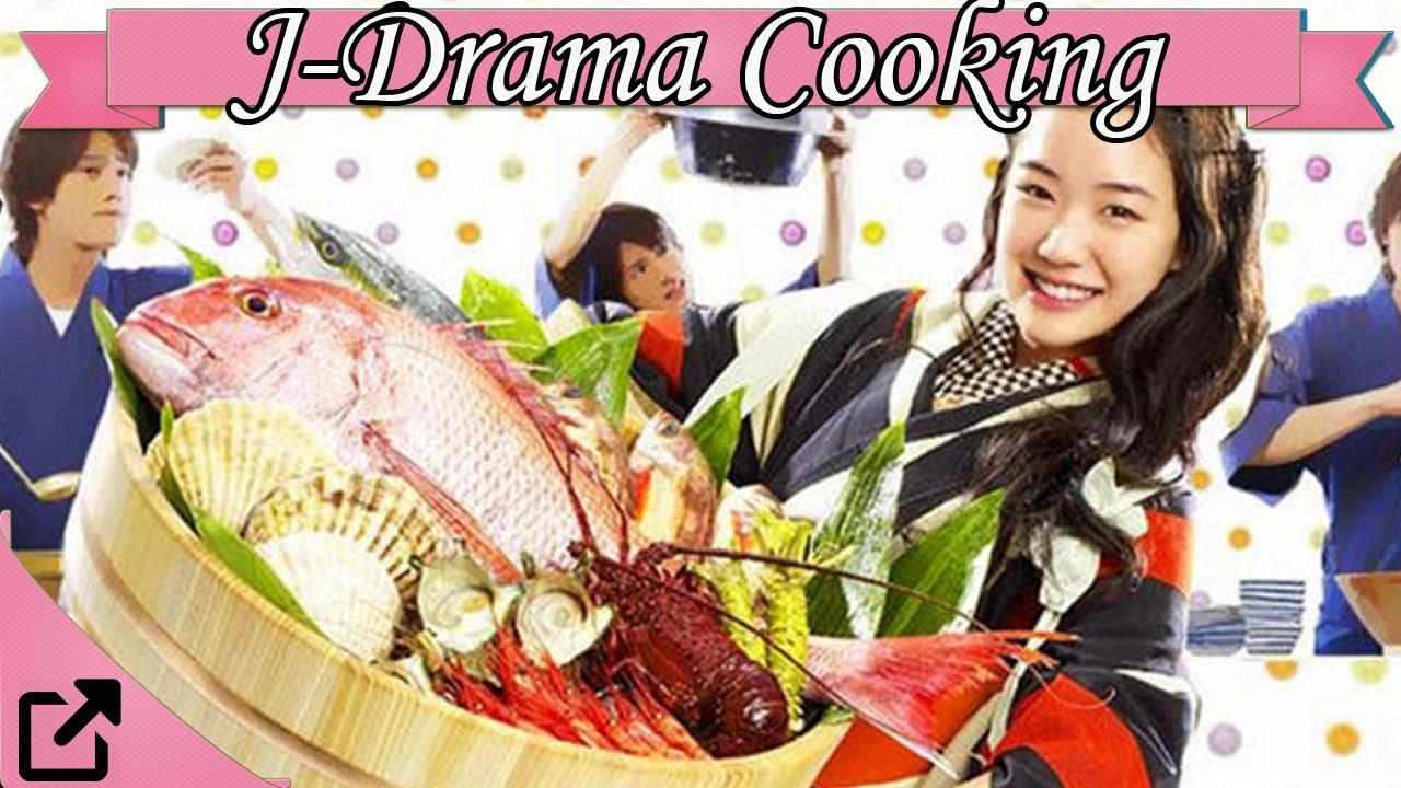how to cook kakina japanese