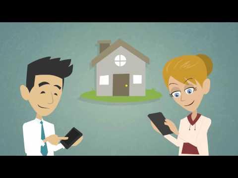 Property Management Inspections On Autopilot
