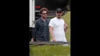 WTF With Seth Rogen & Evan Goldberg