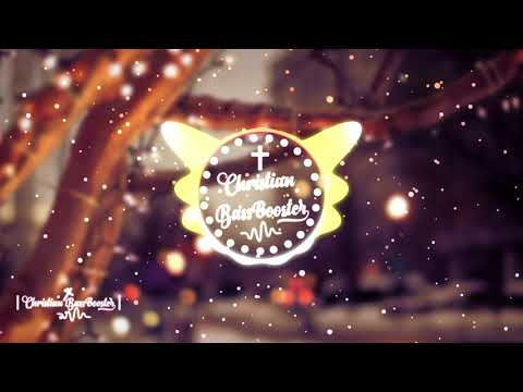 NEEDTOBREATHE - Brother ft. Gavin DeGraw (Bass Boosted)