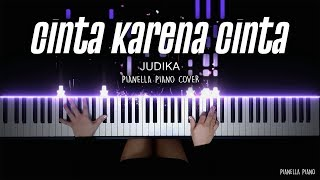 Pianella piano is presented by jova musique subscribe for covers! https://www./jovamusique (don't forget to hit the be...