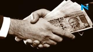 survey reveals karnataka most corrupt state