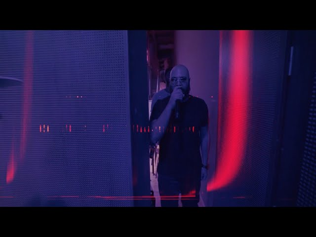Patron - ÖLÜMSÜZ (Official Video)