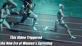 Flo Jo Speed Secret | Can anyone break her World Records?