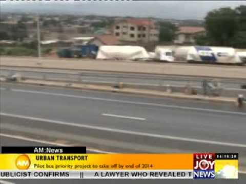 AM NEWS ON JOYNEWS (3-1-14)