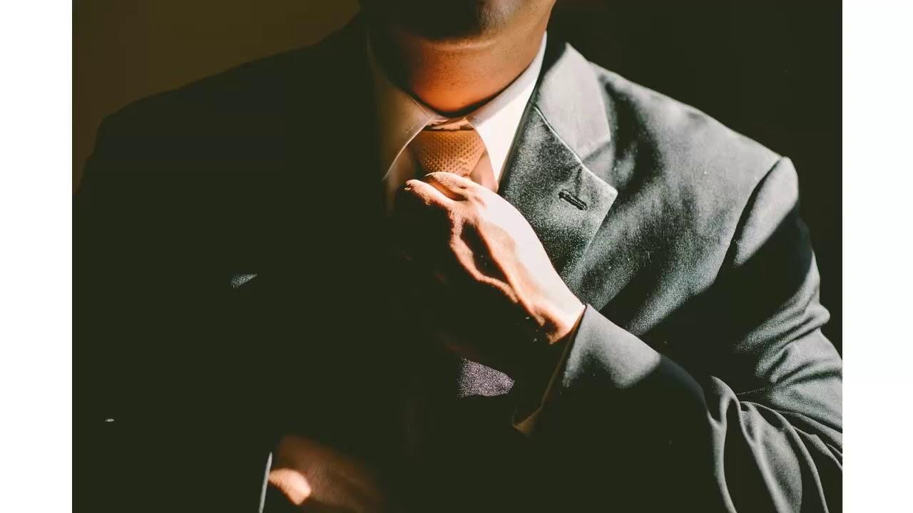 herren-krawatten - welche krawatte tragen? welche krawatte