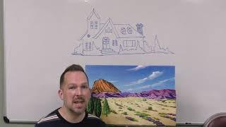 Children's Sunday School - Mike Beech 5-9-21