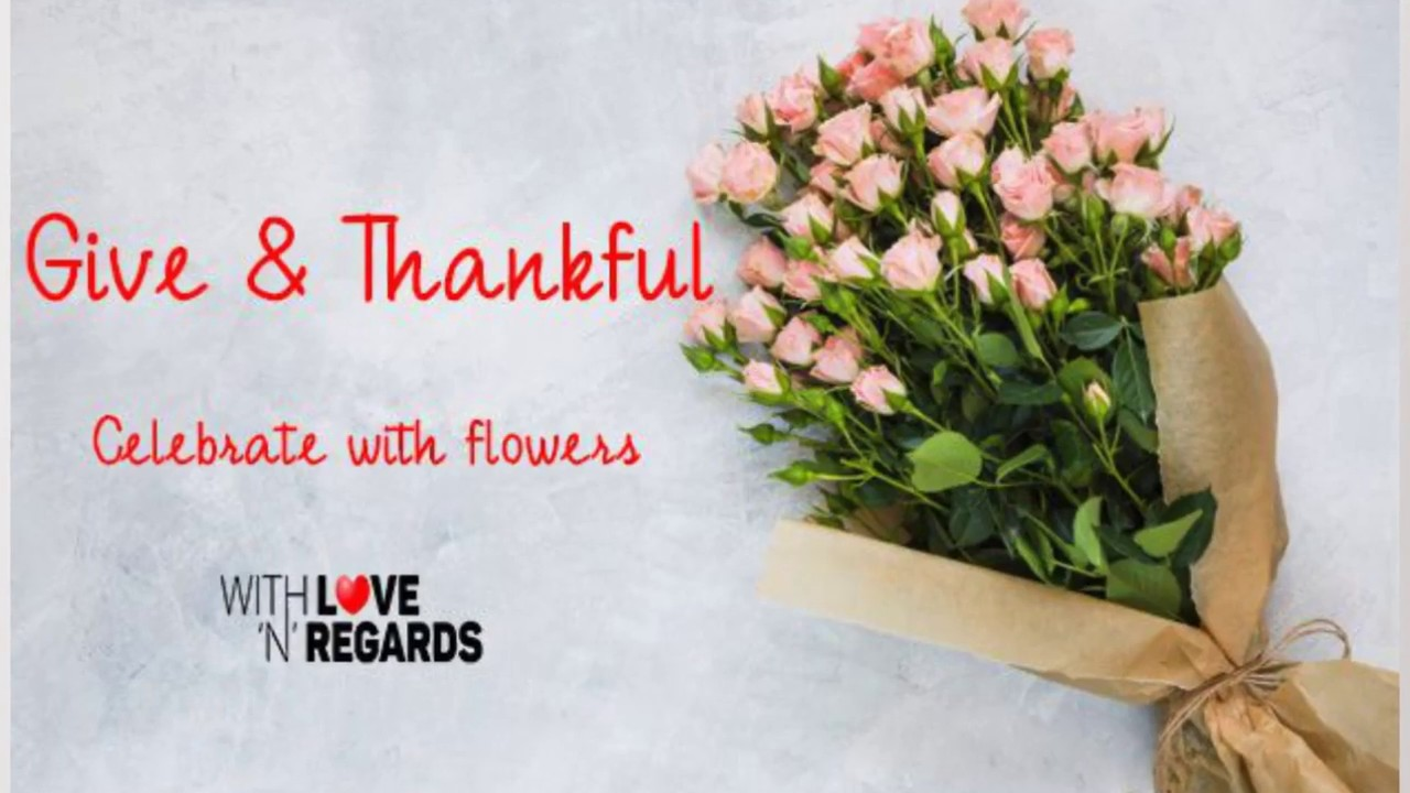 Best flower delivery in pune