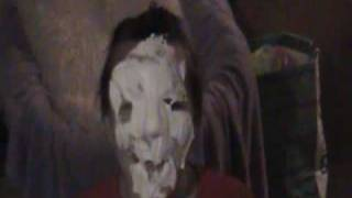 Pie in the Face 6 Thumbnail