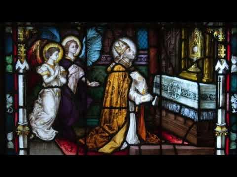 On the Efficacy and Necessity of Prayer - Tenth Sunday After Pentecost - St. Alphonsus Liguori
