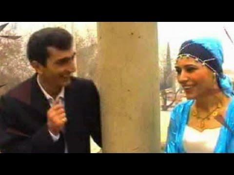 Kürtçe Halay Düğün Müzikleri Gowend - Koma Dilan - Pişta Baneme
