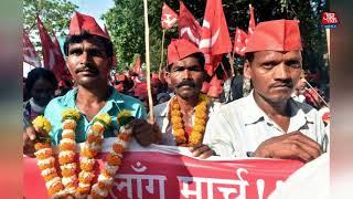 किसानों को बार-बार हड़ताल क्यों करनी पड़ती है?