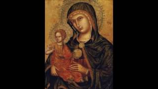 Ave Maria (Sarah Brightman)