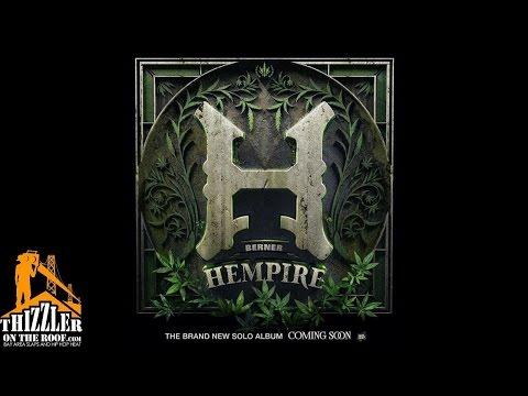 Berner ft. Wiz Khalifa, Snoop Dogg & B-Real - Best Thang Smokin (Prod. Cozmo) [Thizzler.com]