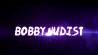 Бобби Нудист Международный трейлер