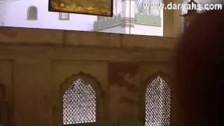Hazrat Mirza Mazhar Jaan-e-Jaanan Shaheed ( Rahmatullah Allaih ) # part 1 # sufi saints of India