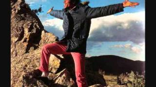 Michael Jackson - Beat it (demo + beatbox) + rares pictures